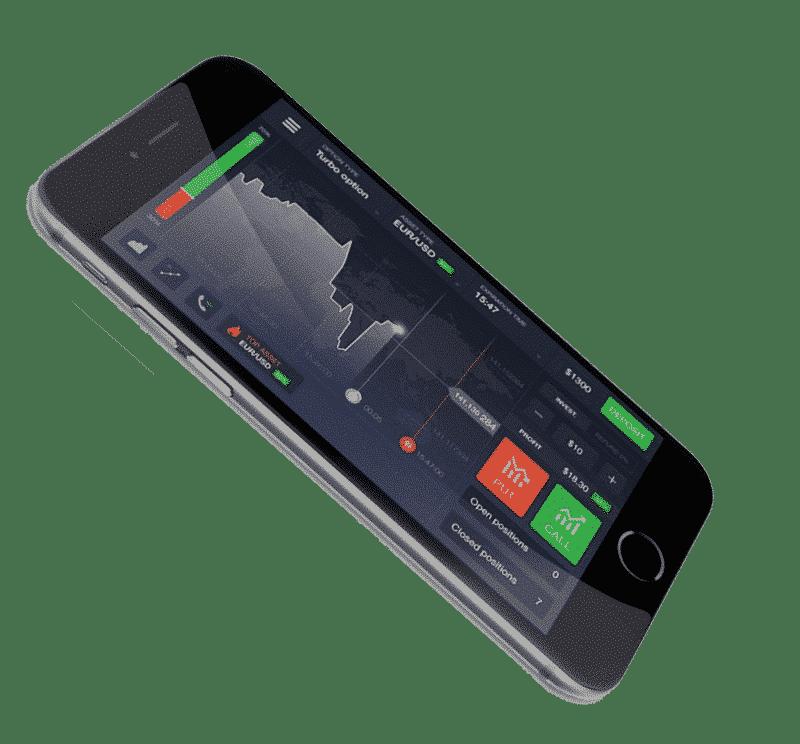 iq option aplikasi untuk ios